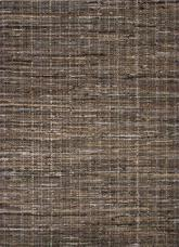 Jaipur Madison By Rug Republic Harris Brown MAD02