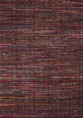 Jaipur Madison By Rug Republic Harris Red MAD03