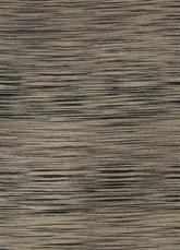Jaipur Madison By Rug Republic Shiro Gray MAD04