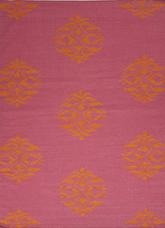 Jaipur Maroc Nada Pink/Orange MR15