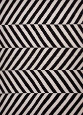 Striped Area Rugs Stripes Rugs 16 And Up Free Shipping