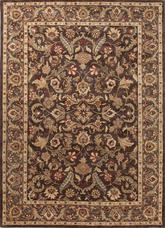 Jaipur Poeme Gascony Brown/Taupe PM39