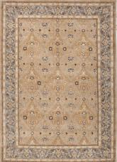 Jaipur Poeme Lille Taupe/Blue PM54