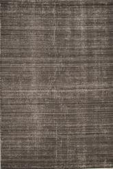 Jaipur Summit By Rug Republic Medanos Dark Gray SMM01