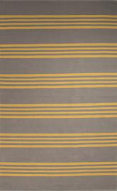 Jaipur Sonoma Sasser Gray/Yellow SON07