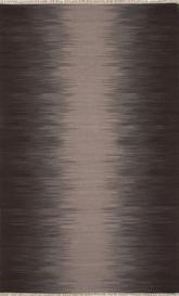 Jaipur Spectra Tinge Gray/Brown SPC04