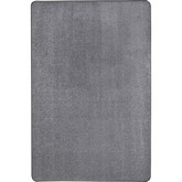 Joy Carpets Kid Essentials Endurance Silver