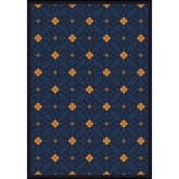 Joy Carpets Any Day Matinee Fort Wood Navy