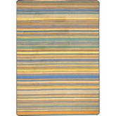 Joy Carpets Kid Essentials Latitude Tropics