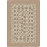 Joy Carpets Kid Essentials Like Home Beige