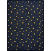 Joy Carpets Any Day Matinee Milky Way Slate