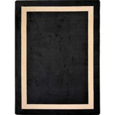 Joy Carpets Kid Essentials Portrait Onyx