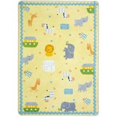 Joy Carpets Kid Essentials Simply Noah Multi