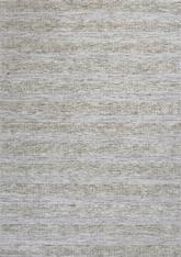 KAS Birch  9251 Ivory Heather