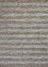 KAS Birch  9252 Beige Heather
