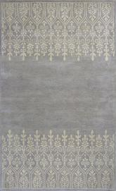 KAS Donny Osmond Home Harmony  8108 Grey Traditions