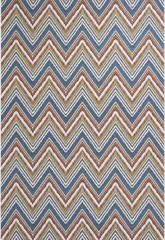 KAS Horizon  5723 Multi Chevron