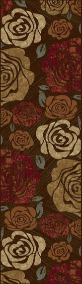 KAS Lifestyles  5479 Mocha Rose