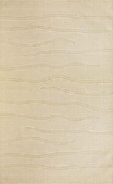 KAS Loft  2056 Ivory Waves