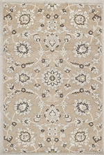 KAS Lucia Beige and Grey Verona 2752