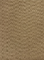KAS Porto  1221 Natural Herringbone