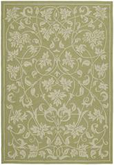Kaleen Home and Porch Celery Presley-24 2024-33