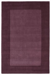 Kaleen Regency 7000109 Grape