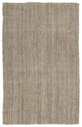 Kaleen Essential Natural Boucle-02 8502-44