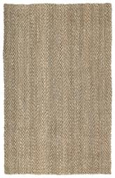 Kaleen Essential Natural Coir-05 8505-44