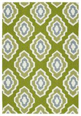 Kaleen Escape Green Esc02-50