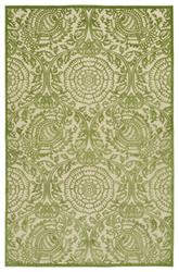 Kaleen A Breath of Fresh Air Green Fsr102-50