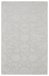 Kaleen Imprints Classic Ivory  Ipc02-01
