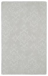 Kaleen Imprints Classic Ivory  Ipc04-01