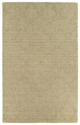 Kaleen Imprints Modern Yellow Ipm02-28
