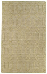 Kaleen Imprints Modern Yellow Ipm03-28