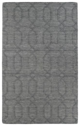 Kaleen Imprints Modern Grey Ipm03-75