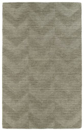 Kaleen Imprints Modern Light Brown Ipm05-82