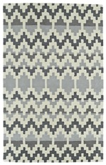 Kaleen Lakota LKT0375 Grey