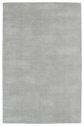 Kaleen Luminary Grey Lum01-75