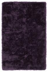 Kaleen Posh Purple  Psh01-95