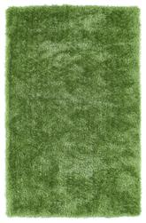 Kaleen Posh Lime Green Psh01-96