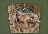 Milliken Realtree Team Realtree 8 35684