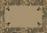 Milliken Realtree Timber 74040