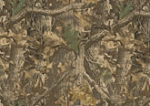 Milliken Realtree Timber 74042