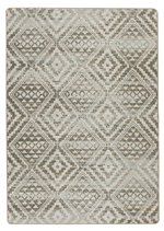 Milliken Drayton Kenten Riverbed Beige