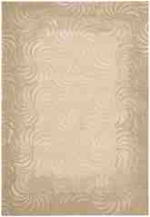 Buy Area Rugs With Similar Colors Area Rugs Free