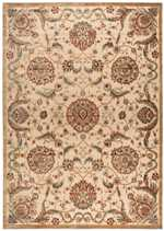 Nourison Graphic Illusions GIL17 Beige