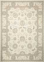 Nourison Persian Empire PE22 Bone
