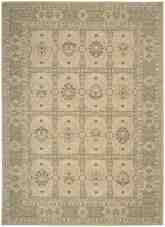 Nourison Persian Empire PE23 Sand