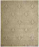 Nourison Silk Infusion SIF03 Grey
